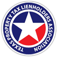 texas-property-tax-lienholders-logo