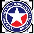 logo-TPTLA